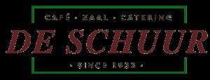 Café-Zaal-de-Schuur